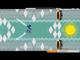Geometry Dash - Duelo Maestro 40