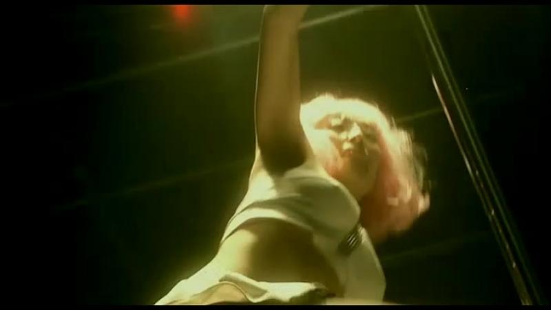 Just a Girl ♫ FMV-видеоклип по A Night In Nude: Salvation