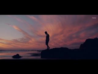 Supermode - Tell Me Why (DJ Savin Remix)