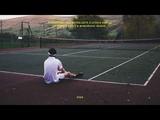 Finn 'Sometimes The Going Gets A Little Tough' (Ferreck Dawn &amp Robosonic Remix)