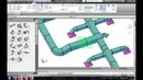 Autodesk Fabrication 2014 - workflow