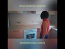 Видео обзор угловой кухни