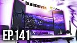 Room Tour Project 141 - BEST Gaming Setups!