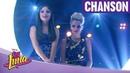 Soy Luna - Chanson : Alas (épisode 80)