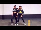 Eiffel 65 - Move Your Body