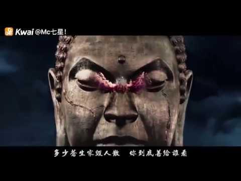 CHINA Songs-佛说 Buddha Said- Phật Giảng (中文Chinese-Engsub-Vietsub)
