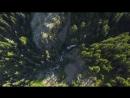 Ange, Anton Ishutin - Let You Go [Nikko Culture Remix] Pacific Northwest Oregon (vidchelny)