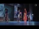 Фонд Илзе Лиепа подарил севастопольцам гала концерт Красно Солнышко Искания о князе Владимире