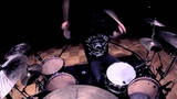 The Ghost Inside - Engine 45 Matt McGuire Drum Cover