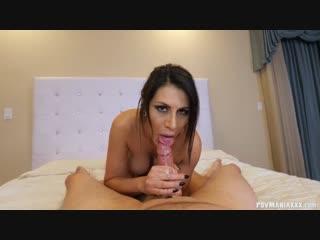 Makayla cox [pornmir, порно вк, new porn vk, hd 1080, anal sex, busty fingering pussy, handjob ending, hardcore sex, milf]