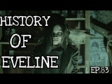 History Of Eveline Resident Evil 7 EP.83