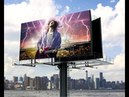 How to design a billboard for advertisement Photoshop tips and tricks for beginners