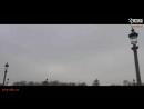 Alternate High  Laucco - Distant Sunrise (Original Mix) Beyond The Stars Recordings [Promo Video]