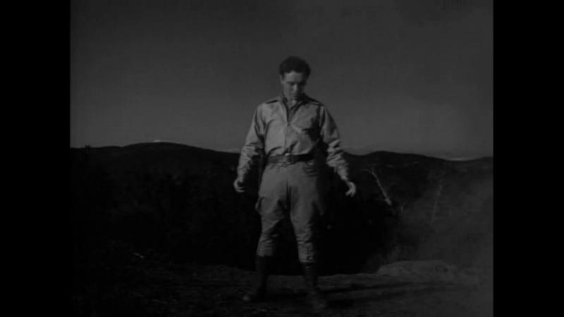 Капитан Марвел Гильотина 02. 1941 » Freewka.com - Смотреть онлайн в хорощем качестве