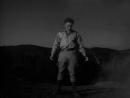Капитан Марвел Гильотина 02. 1941