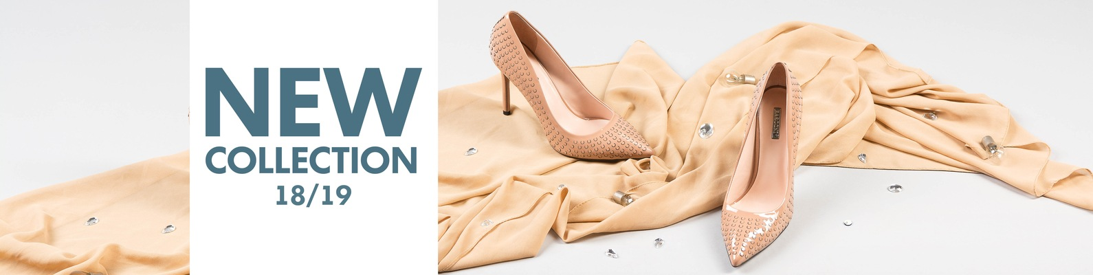 1696b5afb BASCONI - стильная обувь и аксессуары | ВКонтакте