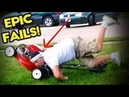 Funny Videos 2018 People Doing Stupid Things