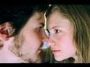 Воспитатели 2 частьАрт-хаус,криминал, драма, мелодрама, 2004, Германия, Австрия, DVDRip LIVE