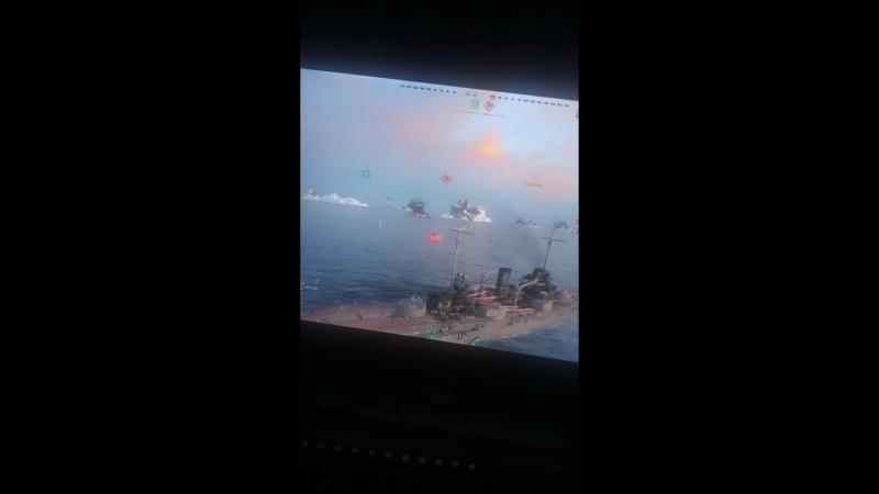 Добавил видео 6 это я 13.06.2018г играл у себя дома в игру World Warship в г.Владивостоке, германским кораблём я не транс не гит » Freewka.com - Смотреть онлайн в хорощем качестве