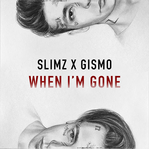 Slimz альбом When I'm Gone