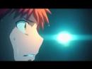 Fate/Stay Night: Heavens Feel [AMV] - Catch Fire