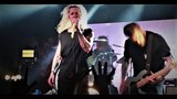 Underoath- A Moment Suspended In Time LIVE