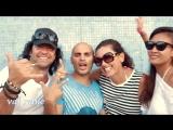 Electronic Storm DJs Paradisio - Bailando (Cover Extended mix)