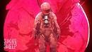 Netsky Stargate - Nobody
