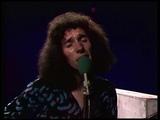 Rare Bird - Beautiful Scarlet - Live 1970 (Remastered)