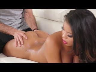 Nia Nacci [Public Agent 18+, ПОРНО, new Porn, HD 1080, All Sex, Blowjobs, Massage]