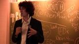 DUNDU und die Sache mit dem Team Fabian Seewald at TEDxYouth@RheinMain