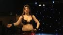 Valeria Gun'ko amazing dance رقص شرقى مثير