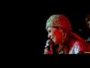 ABBA Dancing Queen - АББА Танцующая Королева-pesnia--muzyca--kowo--scscscrp