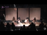Bellydance Group of the Year 2016 at Sonia Ochoas Show 23081