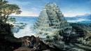 Самый богатый человек в Вавилоне - Джордж Клейсон. Аудиокнига