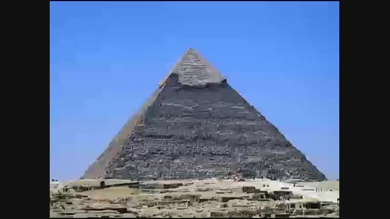 History Of Egypt_ Chaldea_ Syria_ Babylonia_ and Assyria_ Vol. 1 (Audiobook)