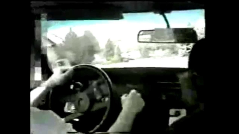 Eric Harris and Dylan Klebold, Home videos. (Part 1 of 8)