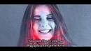 Скриптонит - Космос English SubtitlesNapisy PL