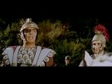 Ганнибал / Annibale (1959) Carlo Ludovico Bragaglia, Edgar G. Ulmer [RUS] DVDRip