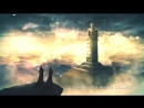 Epic Action Phil Rey Felicia Farerre - Heart of Lore Lyrics Dramatic Vocal Epic Music VN