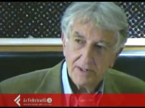 Corraudo Augias: I segreti del Vaticano - LaFeltrinelli