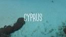 Cyprus 2018 Adventure