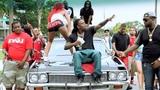 Yung Dred - Twerk Sumn (Official Video)