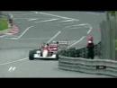 Your Favourite Monaco Grand Prix 1992 Senna v Mansell 3gp