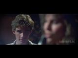 BONNIE BIANCO - It's Goodbye (1983)