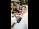 Snapchat-1222502531.mp4