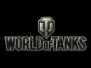 Type 59 ► World of Tanks ◄ AMX CDC Будет ли фарм