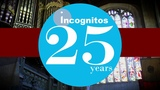Eton College The Incognitos - Dancing in the Moonlight (Live)