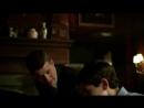 Gotham • Season 1x4 Do you believe Gotham can be saved🦇