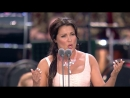 Anna Netrebko and Dmitri Hvorostovsky_Live from Red Square Moscow Part 2-2